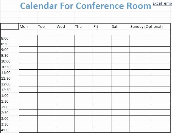 Work Availability Sheet Schedule Template – Jewishhistoryfo