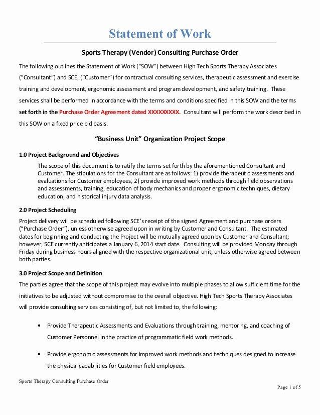 Work Sample Po Agreement 11 15 2013