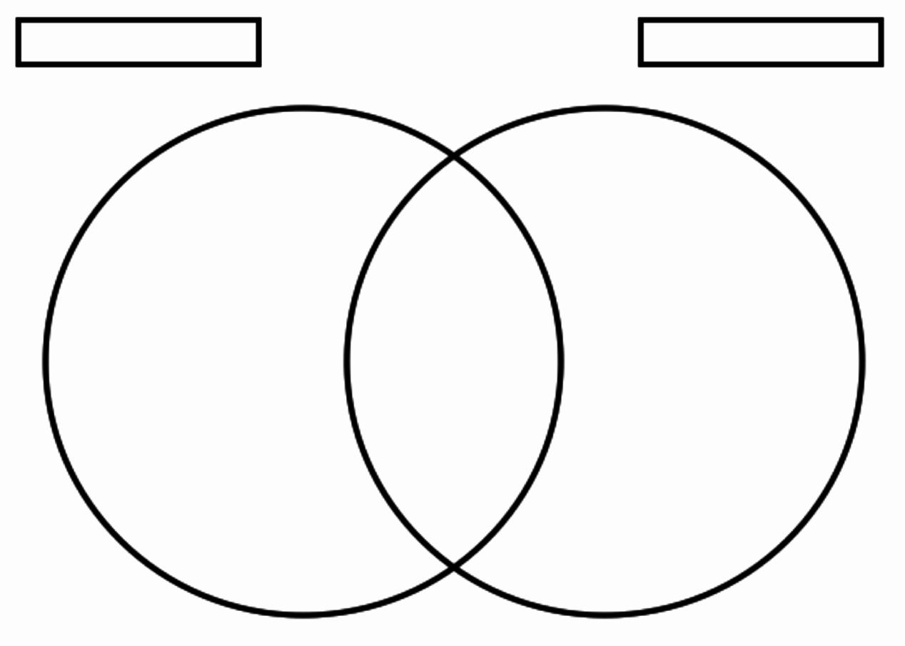 Worksheet Triple Venn Diagram Worksheet Worksheet Fun