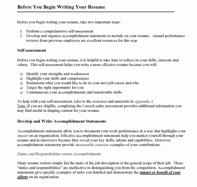 Write My Essay original Content Resume Gpa Rules