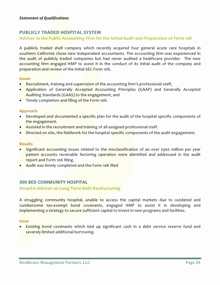 Write My Essays today Sample Resume Cpa