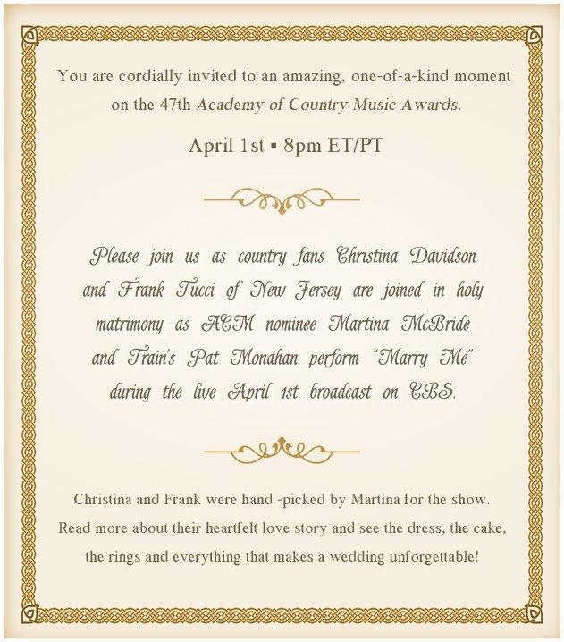 You are Cordially Invited Invitations