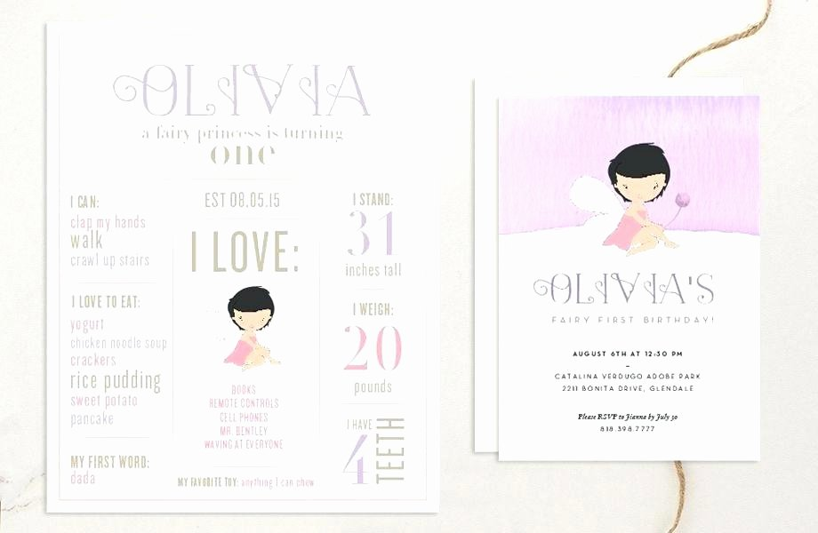 You Re Invited Template Housewarming Invitation Free