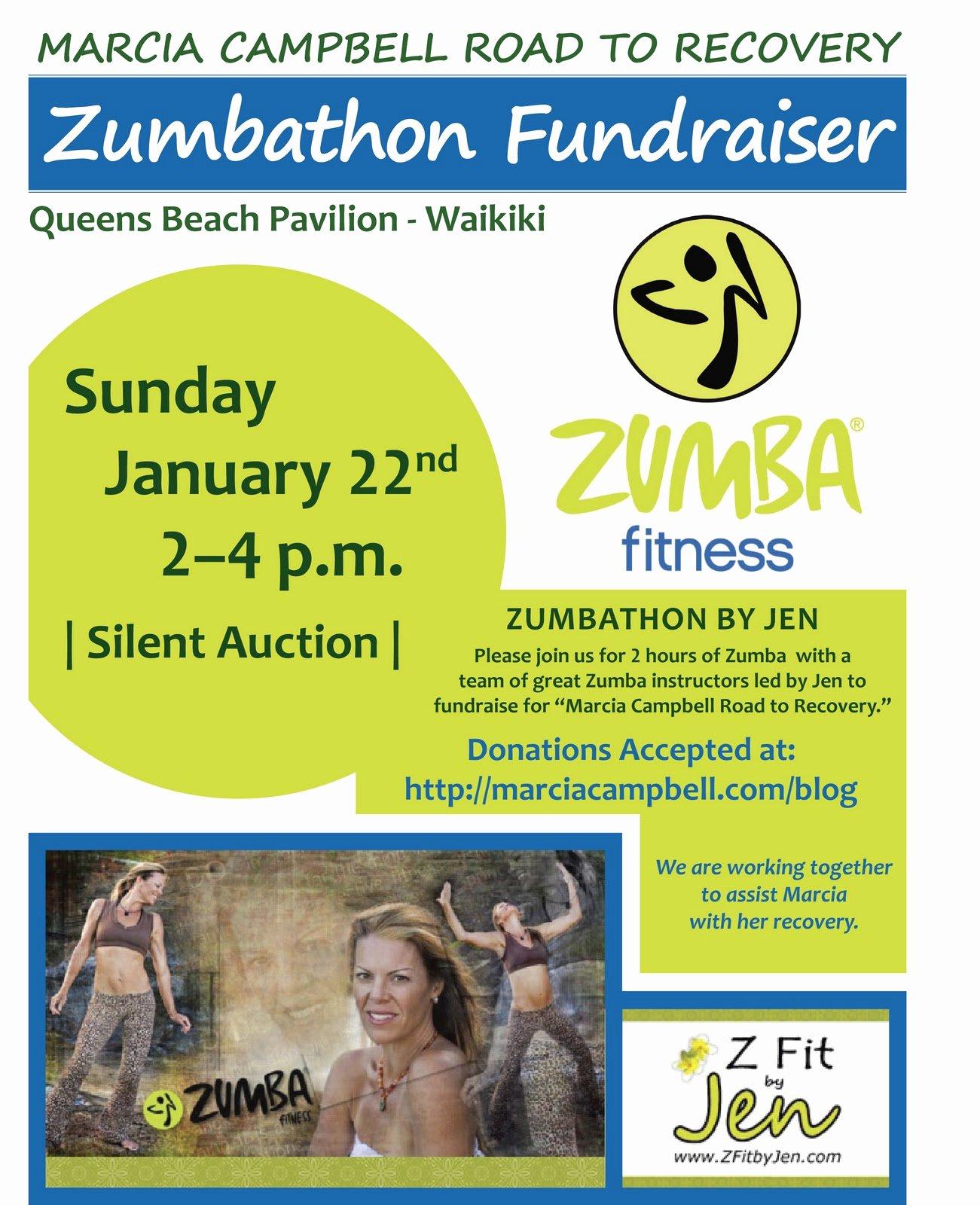 Zumba Flyer Template Free Yourweek 9cbe4beca25e